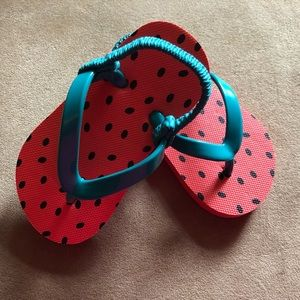 Other - 3/$15 SALE Toddler size 5-6 sandals